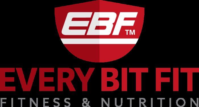 001_ebf-logo-standard